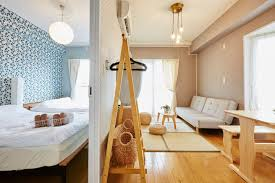 5 best cool and chic airbnb in tokyo u2013 jw web magazine