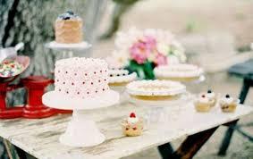 Wedding Cake Display How To Display Multiple Wedding Cakes 27 Amazing Ideas