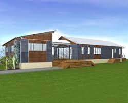 builders house plans pavillion house design house plans welcome to coastal builders