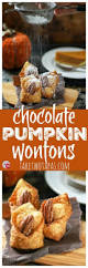 1718 best fall food images on pinterest desserts fall recipes