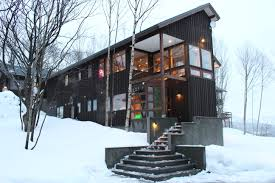 keyspring niseko u2013 quality time is waiting for you