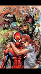 spiderman thanksgiving 2239 best spider man images on pinterest marvel comics marvel