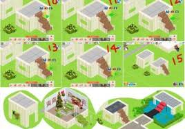 home design story ifile hack home design story ifile hack