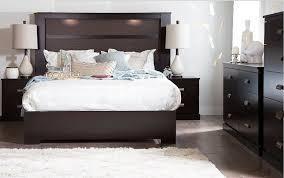 bedroom furniture sale in toronto buy quality bedroom furniture
