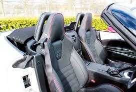 mazda number mazda mx 5 1 5 sport nav 2016 long term test review by car magazine