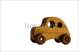 wooden toy car plans free beginning woodworking videos diy
