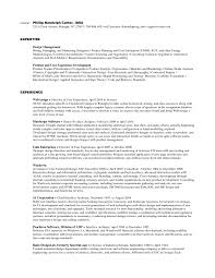 resume templates for fresh engineering graduates salary wizard qa engineer resume resume cv cover letter