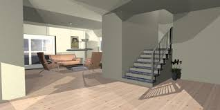 Wohnzimmer Einrichten 3d 3d Raumplaner Zur Raumplanung Architektursoftware