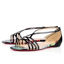 christian louboutin shoes on sale clearance online outlet uk