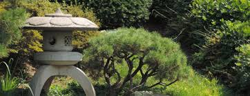 japanese garden pictures jg lantern 600 jpg