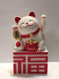 312 best lucky cats images on maneki neko cats and