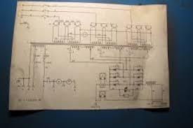 miller srh 333 welder wiring diagrams miller wiring diagrams