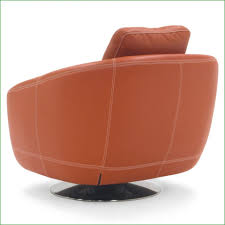 Round Swivel Chair Unique Round Swivel Lounge Chair With Additional Styles Of Chairs