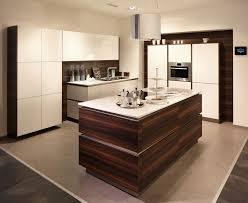 German Kitchen Cabinets German Kitchen Brands Classique Kitchens Carlisle Cumbria