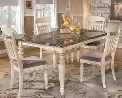 country dining room sets country style dining room sets 5 kitchen cabinets furniture of