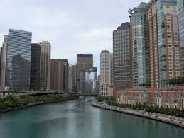 file trump tower chicago river jpg wikimedia commons