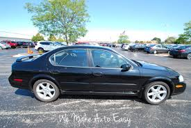 nissan maxima under 6000 used vehicles between 0 and 10 000 for sale anderson nissan