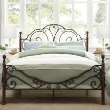 bed frames wallpaper hi def king size metal bed frame queen size