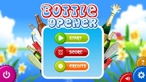 apk opener bottle opener tap tap apk free casual for