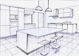 logiciel pour cuisine dessiner sa cuisine best of logiciel pour concevoir sa cuisine