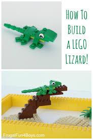 25 unique lego building plate ideas on pinterest lego station