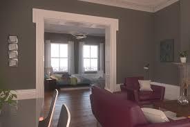charlotte u0027s rise student accommodation on park street bristol
