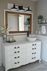 diy vintage bathroom decor wpxsinfo