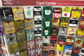 where to get gift cards office depot gift cards one mile at a time