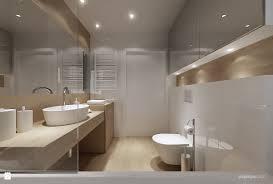 tiles backsplash kitchen backsplash ideas houzz kalebodur tile hazır banyo modelleri küçük banyo modelleri lüks daire banyo