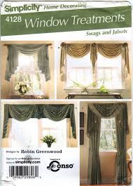 219 best home decorating sewing patterns images on pinterest