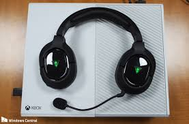 best black friday deals for xbox one headset turtle beach stealth 420x review the newest wireless headset for