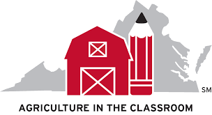 va farm bureau agriculture in the classroom virginia farm bureau