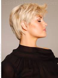 short hairstyles with feathered sides go short 15 incredibly chic pixie hairstyles to try windswept