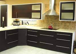 interior designs of kitchen kitchen design enchanting stunning interior design of and ideas