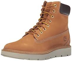 timberland canada s hiking boots amazon com timberland s kenniston 6 lace up boot ankle