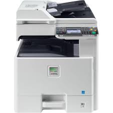 a3 all in one colour laser printers
