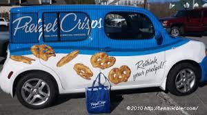 pretzel delivery how do you cook quinoa pretzel crisps delivery