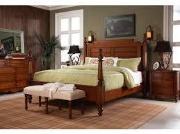 Bedroom Furniture Fort Myers Fl Bedroom Beds Matter Brothers Furniture Fort Myers Sarasota