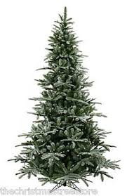 unlit christmas trees splendid un lit christmas trees unlit artificial lowe s made in
