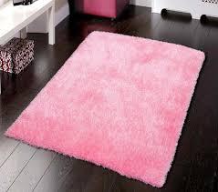 shag viscose solid area rug for home decor rug addiction