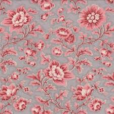 what is floral pattern in french floral pattern on french ivory le bouquet fracais by french
