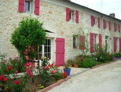 chambres d hotes charente chambres d hotes charente maritime