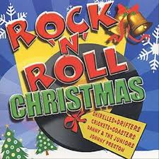 christmas classic orginal vol 2 compile by djeasy rock n roll christmas classic hits compile by djeasy by djeasyy