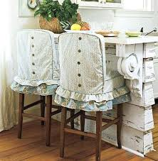 bar stool how to make square bar stool covers square bar stool