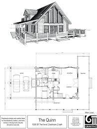 cottage blueprints best cottage plans and designs house plans with porches cottage