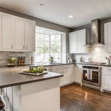 Style Of Kitchen Design 141 Best Home Improvement Services Images On Pinterest Renewable