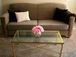 Coffee Table Cheap by Living Room Tables On Sale Breathtaking Coffee Table Excellent