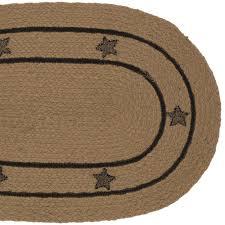 ihf braided rugs roselawnlutheran