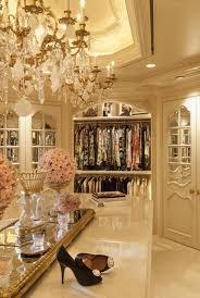 Interior Luxury Homes by Sherry Hayslip Portfolio Interiors Gothicbaroque Great Room The