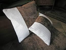 cuscini per arredo cuscini eleganti per divani con cuscini per divani moderni